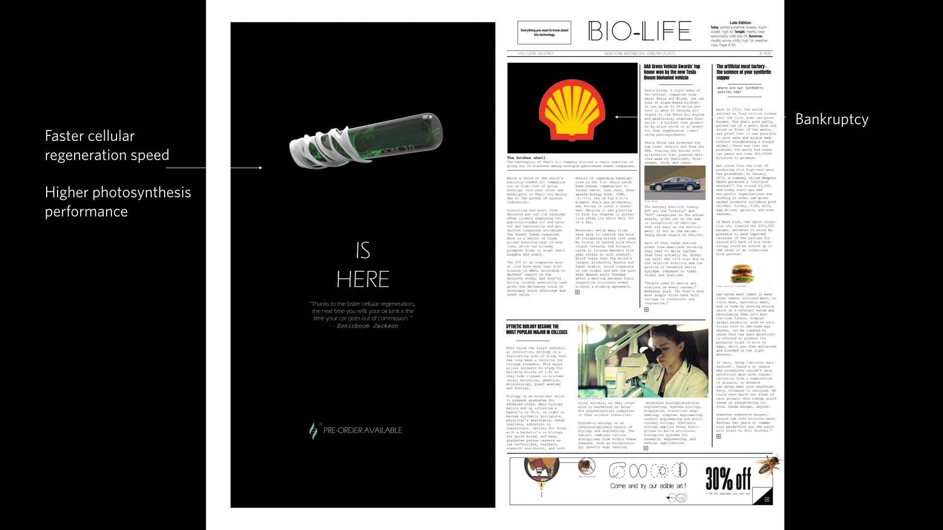 Xu_Bloom-newspaper.jpg