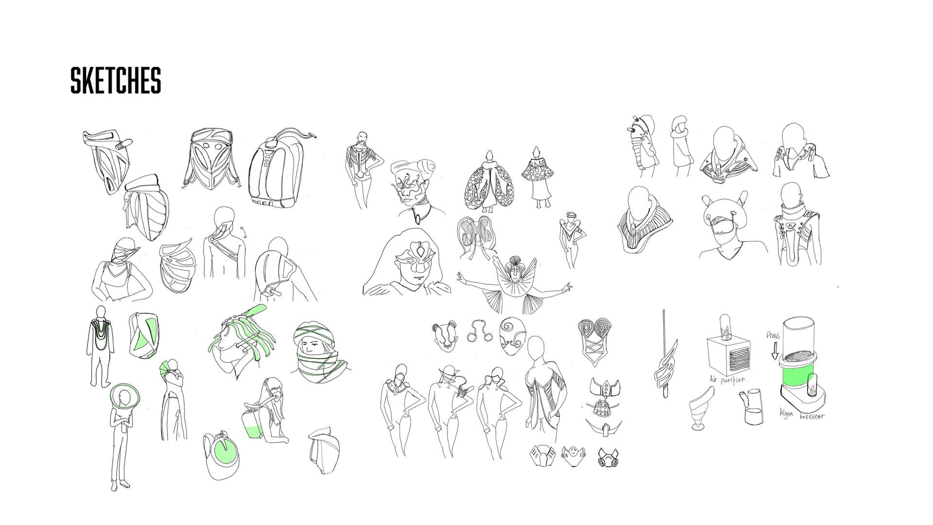 Xu_Bloom-sketches.jpg