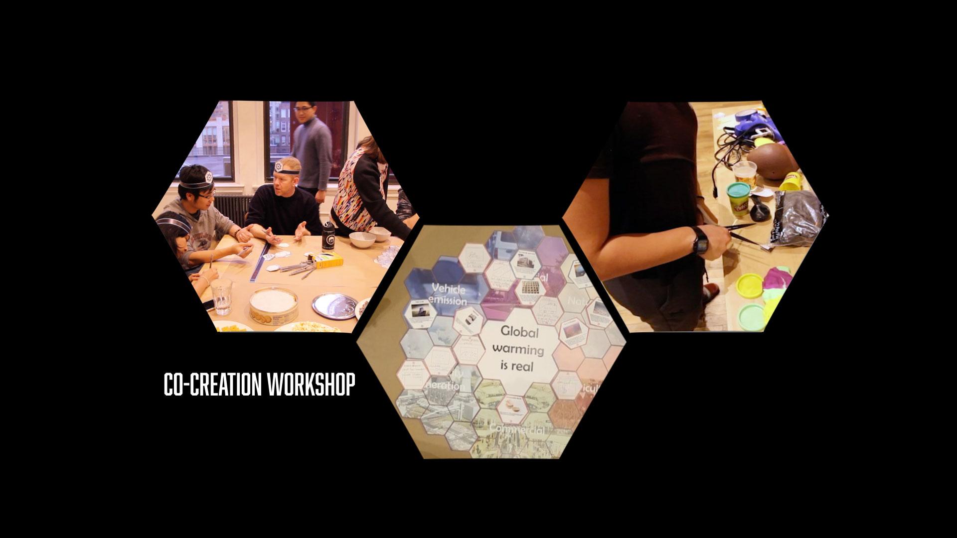Xu_Co-creation-workshop.jpg