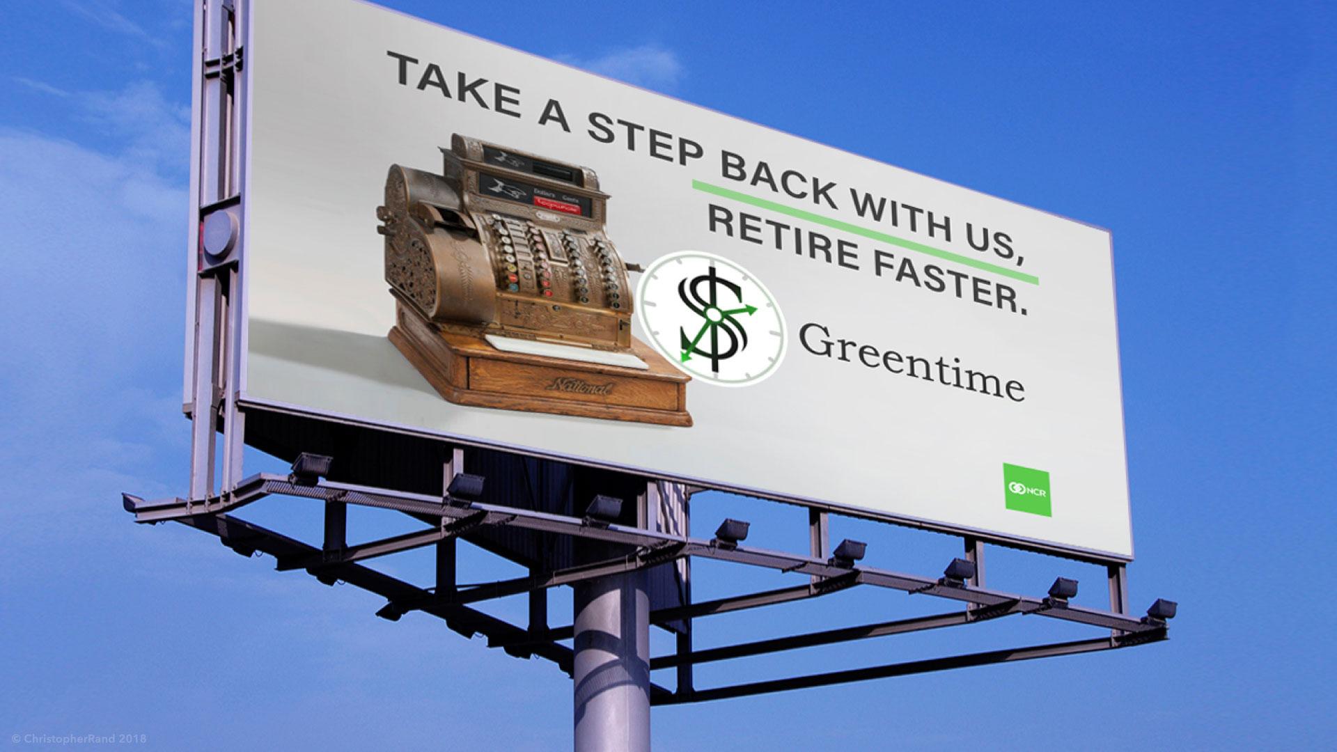 Rand_Christopher_greentime_billboard.jpg