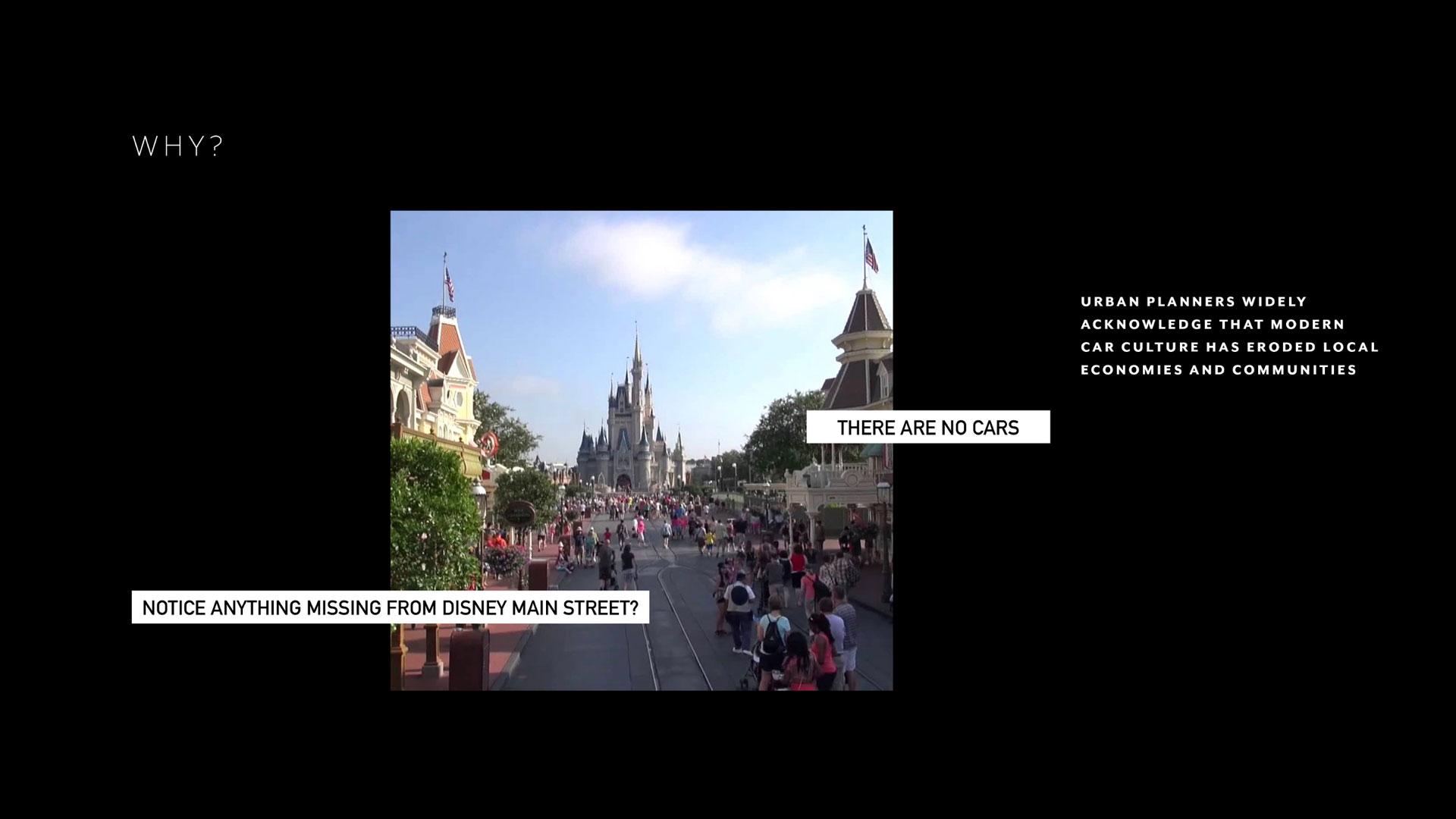 feasley_disney_main_street_reveal.jpg