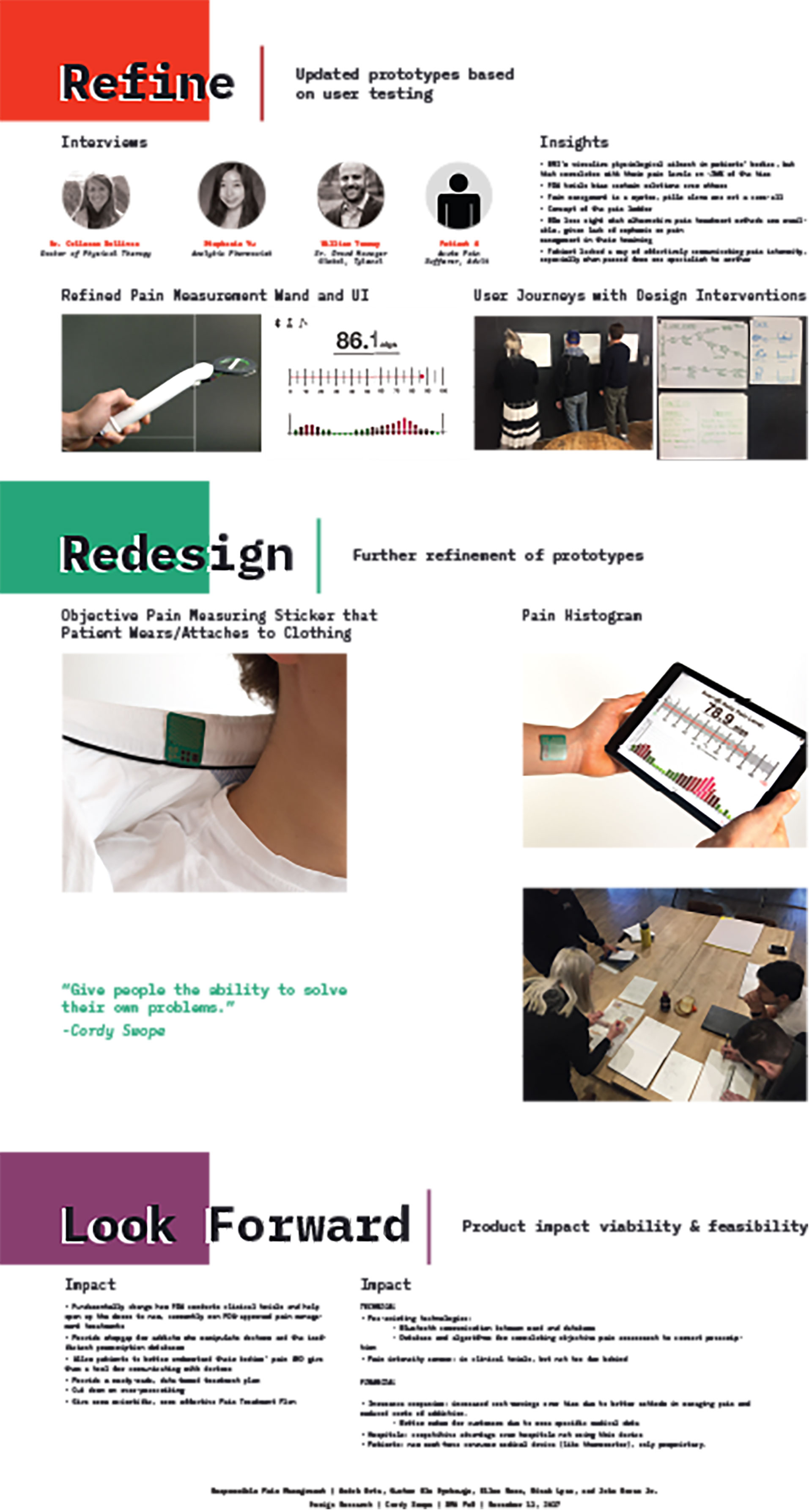 final-posters-03_Pain-Management_Design-Integration_11-Dec-17.jpg