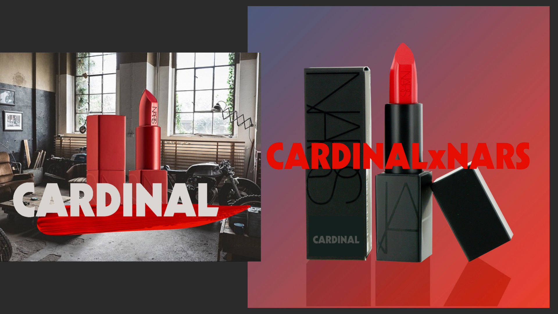 PBX_Cardinal_v11-_Allan-cuts.018.jpg