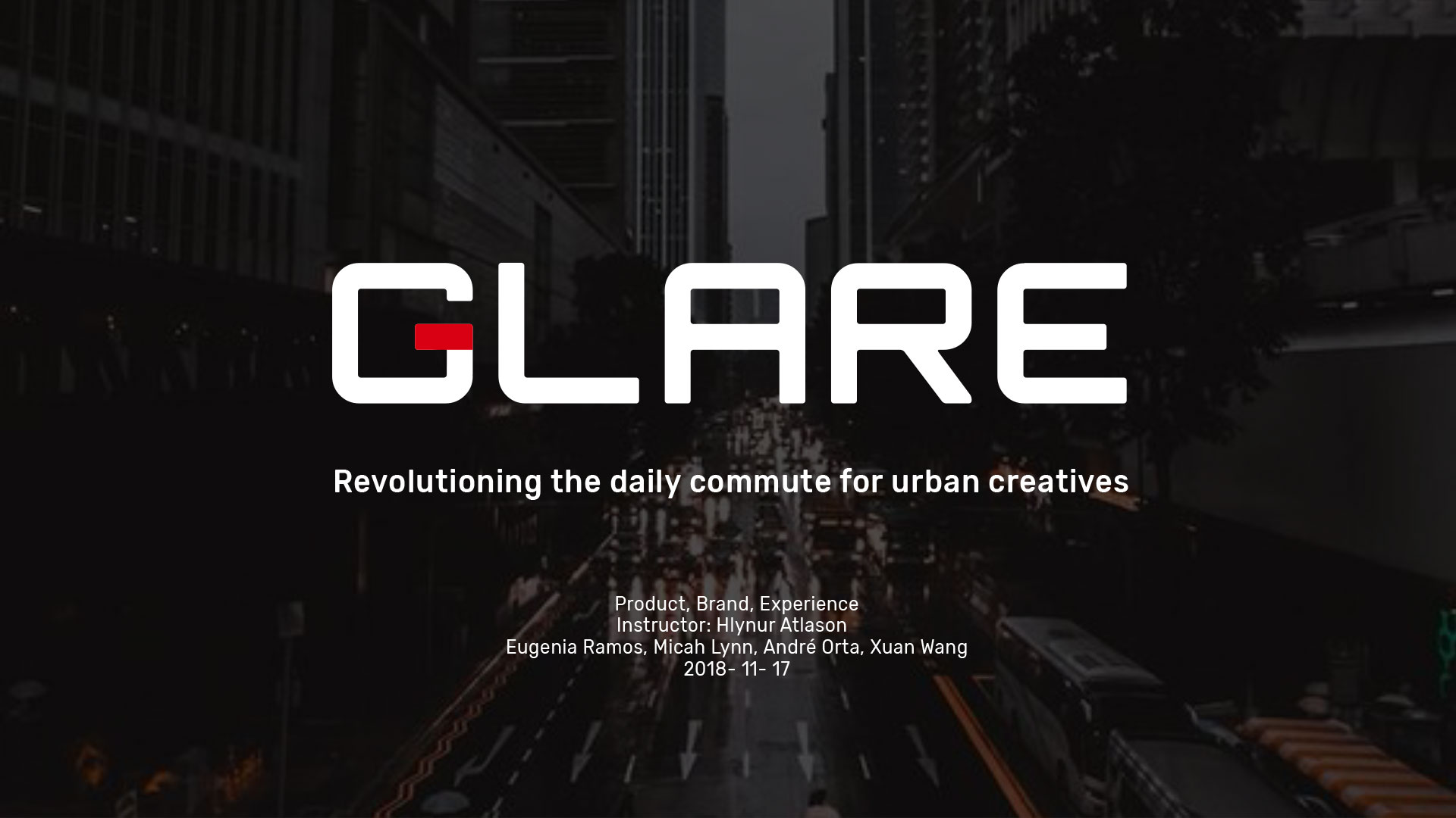 Glare-final-presentation-11-21-(dragged)-1.jpg