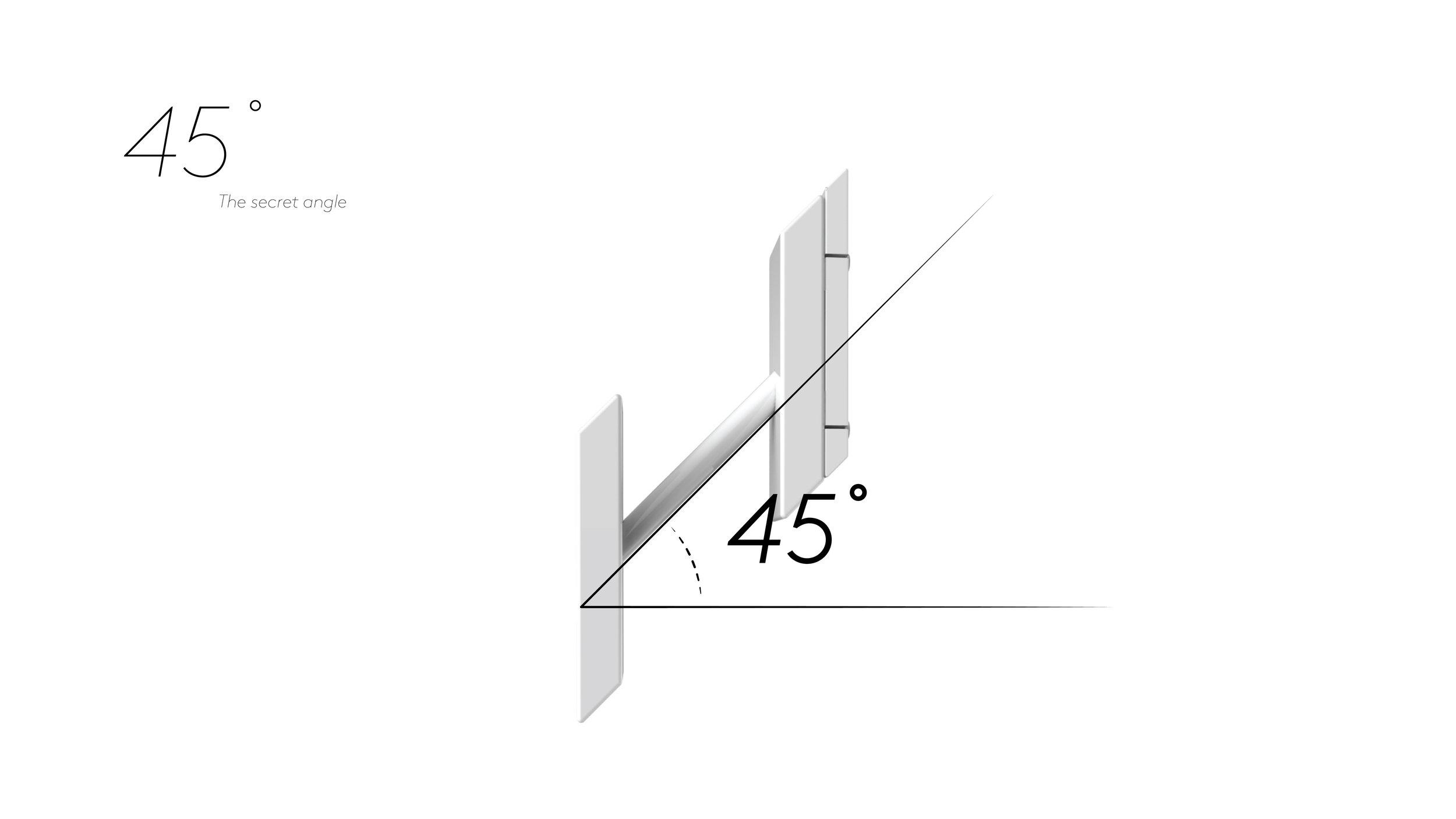 core77-10_edit.jpg