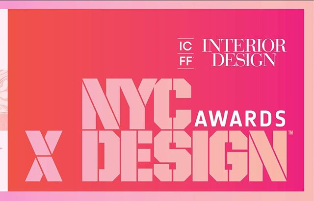 Our very own @antya_antje is a finalist for the @interiordesignmag NYCXDesign Awards! Her project looks at redesigning the rape kit and responses to sexual assault. Congrats Antya and follow her journey and learn more here: @redesignthekit