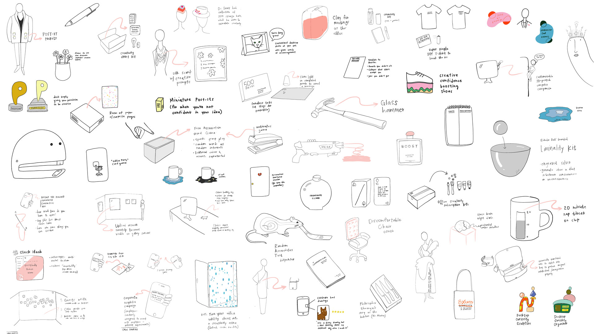 05_All-sketches-laid-out_Rose_1920.jpg