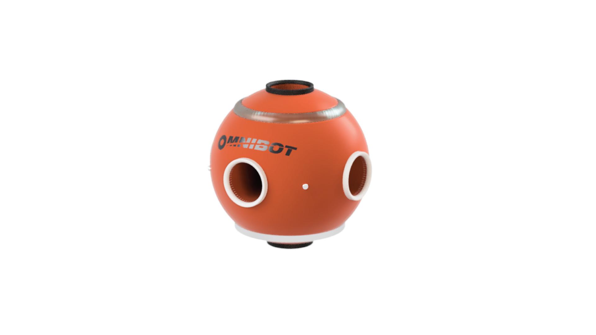 Omnibot-Mars-Special-Edition.jpg