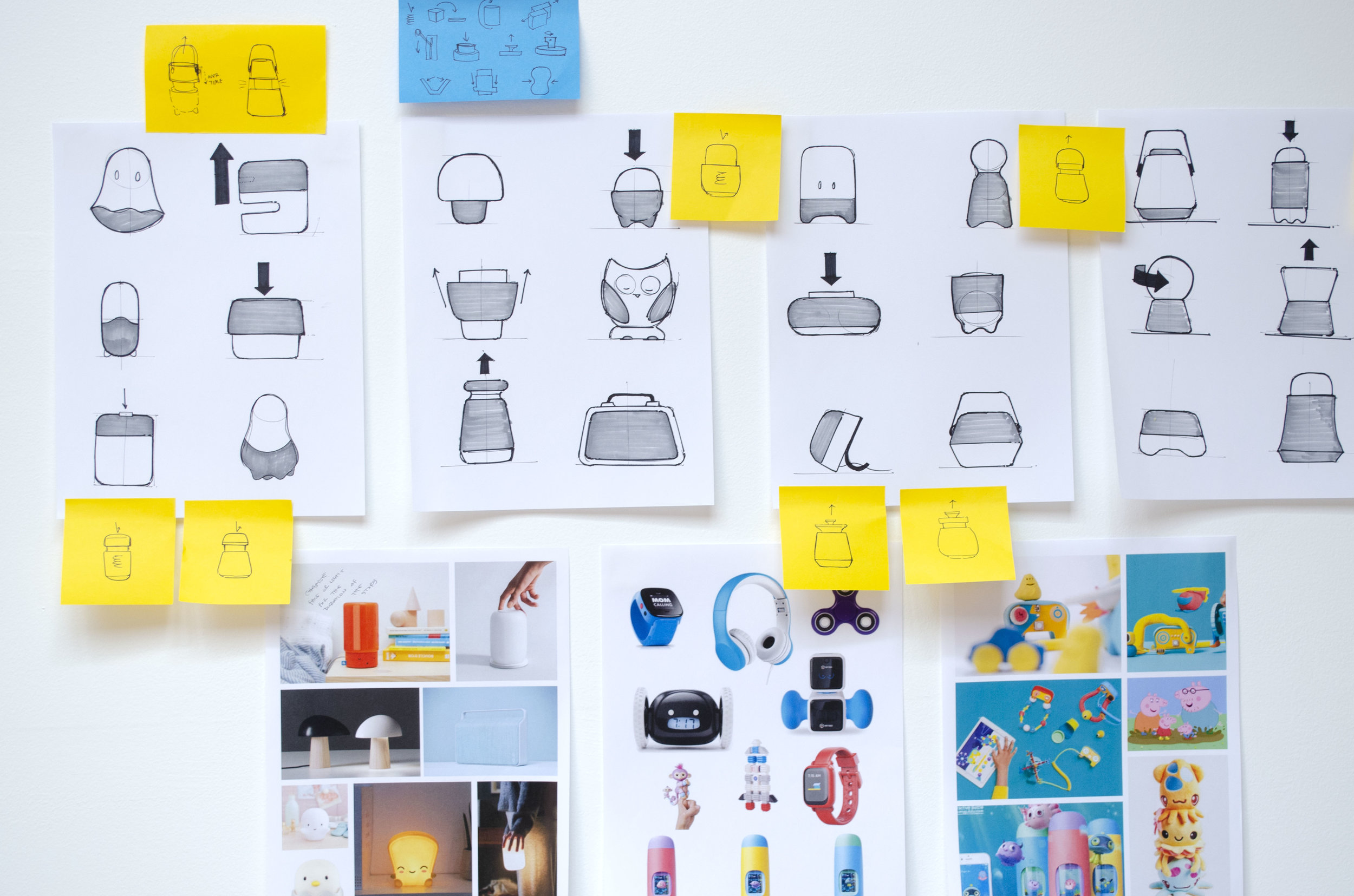 Roger-sketches copy 2.jpg