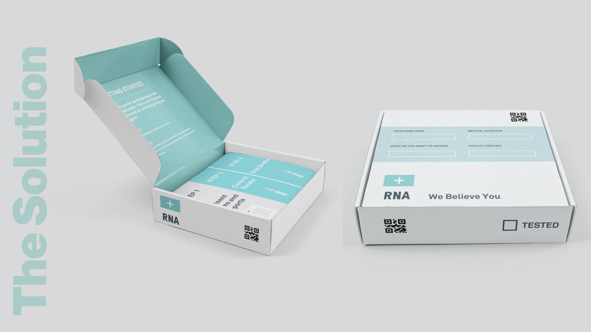 Antya_RNA Final.008.jpeg