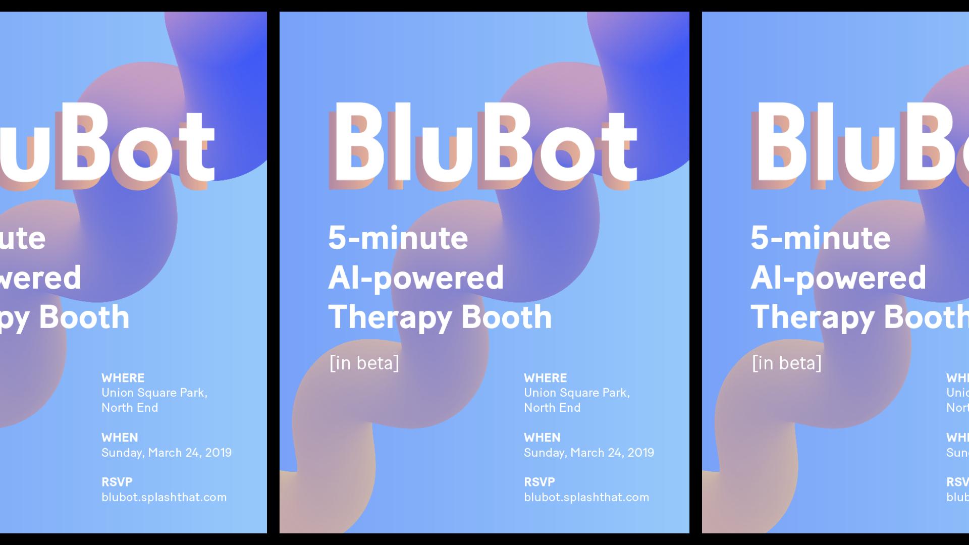 013_blubot-invite.jpeg