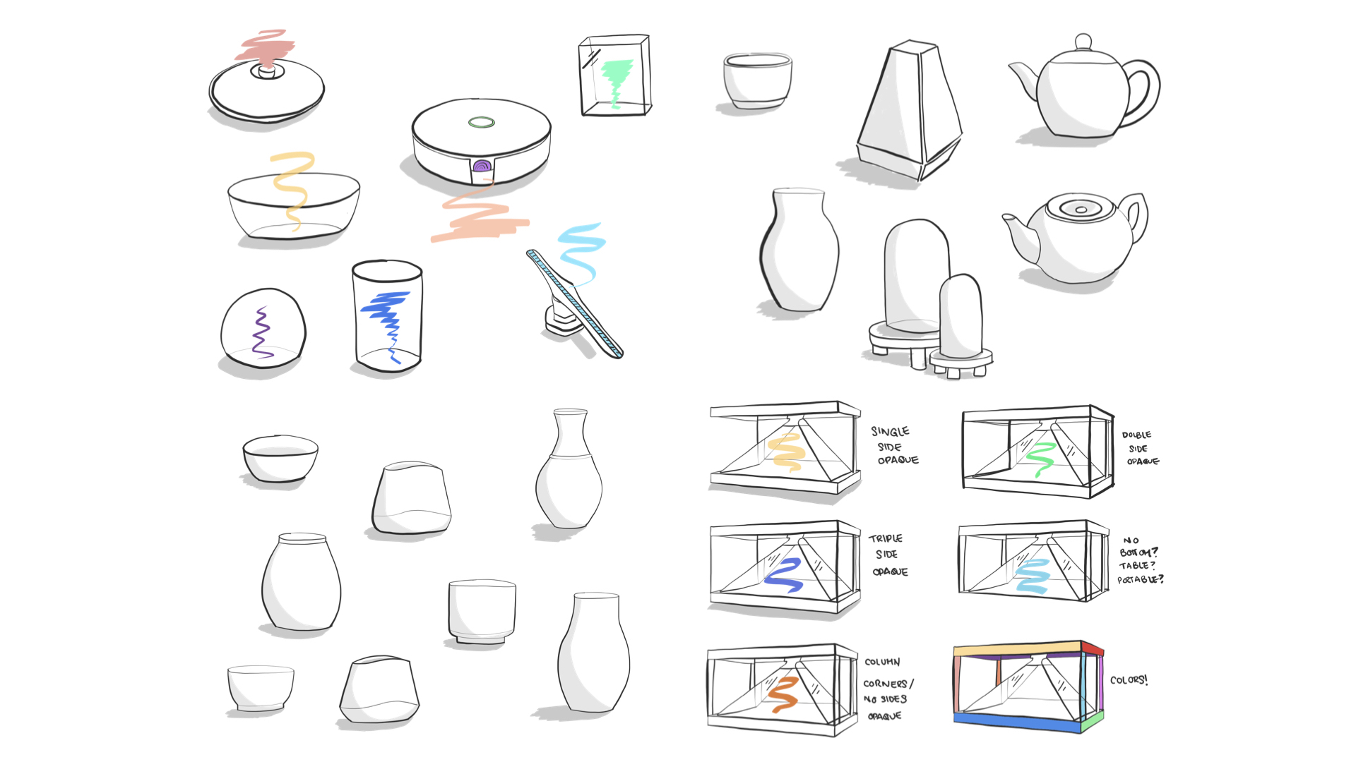 009_affie-sketches.jpeg