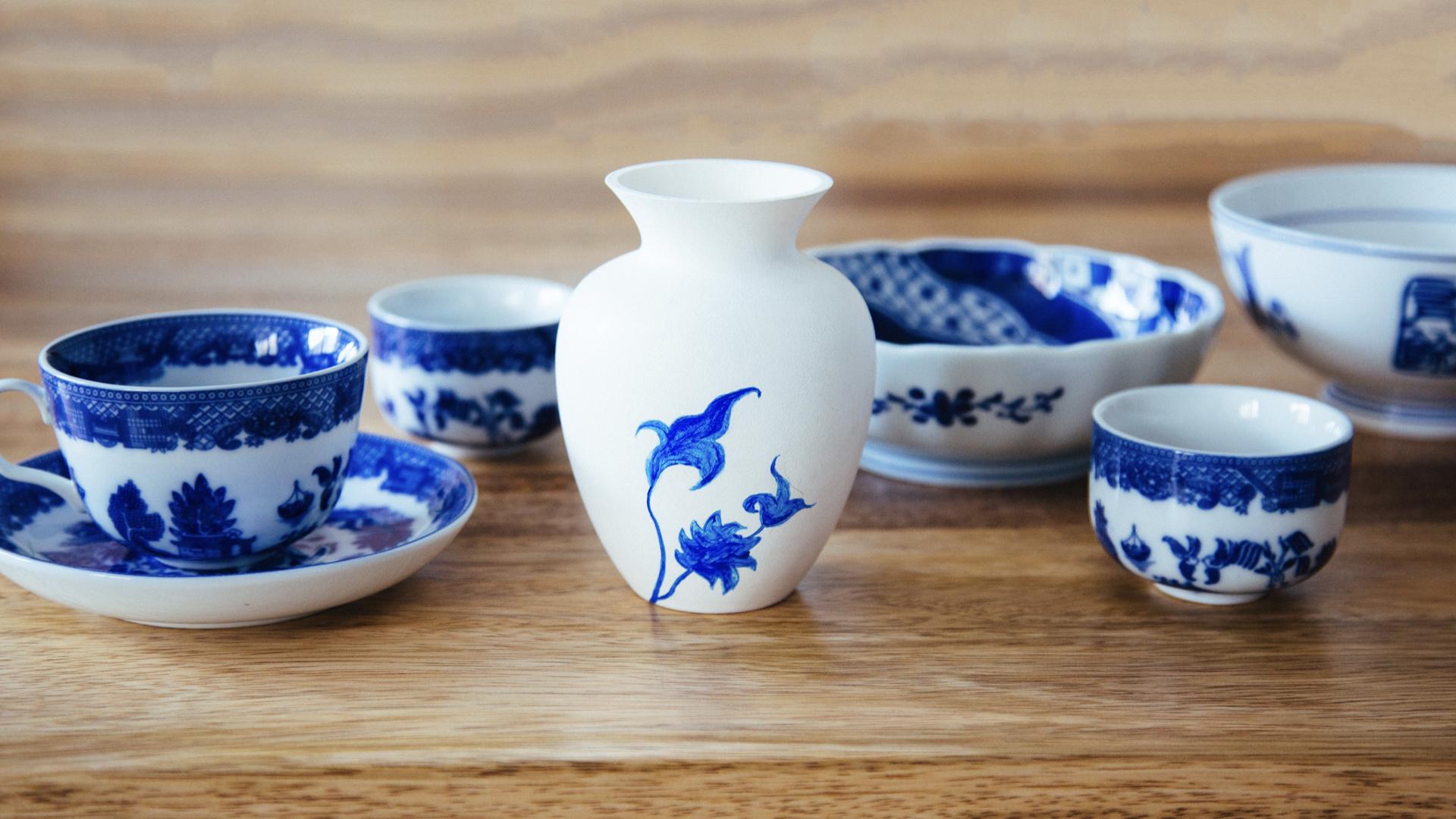 012_affie-with-porcelain.jpeg
