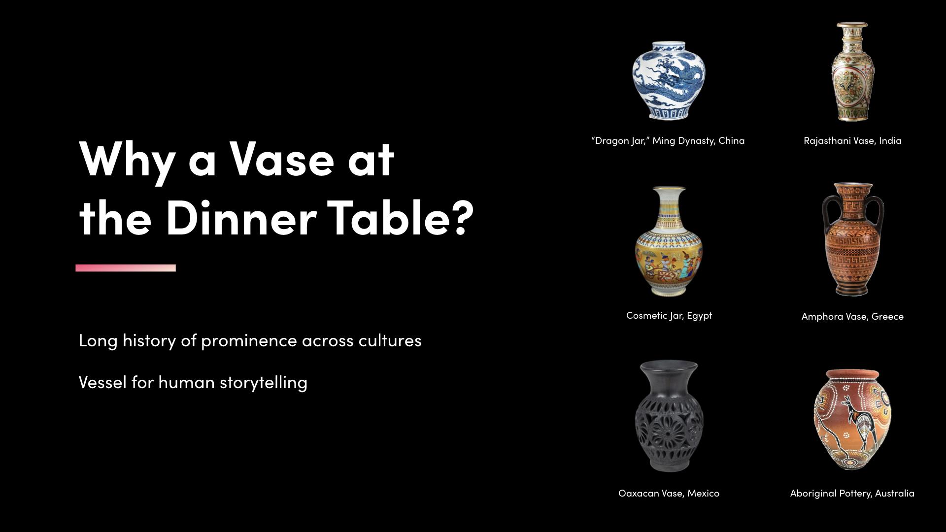 010_affie-why-a-vase.jpeg