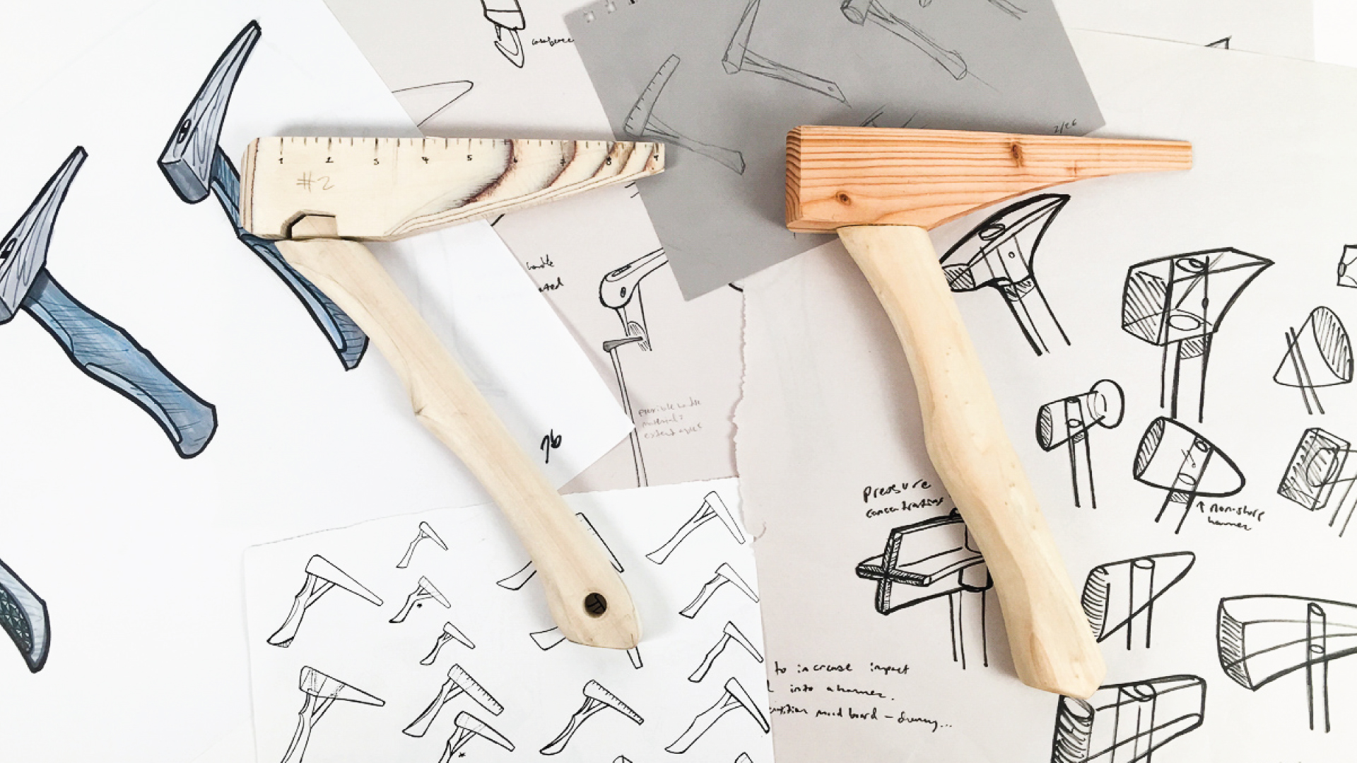 hammer-prototypes.jpg
