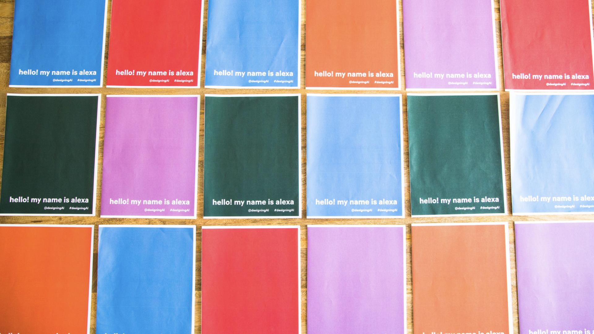 003_alexa-workbooks.jpeg