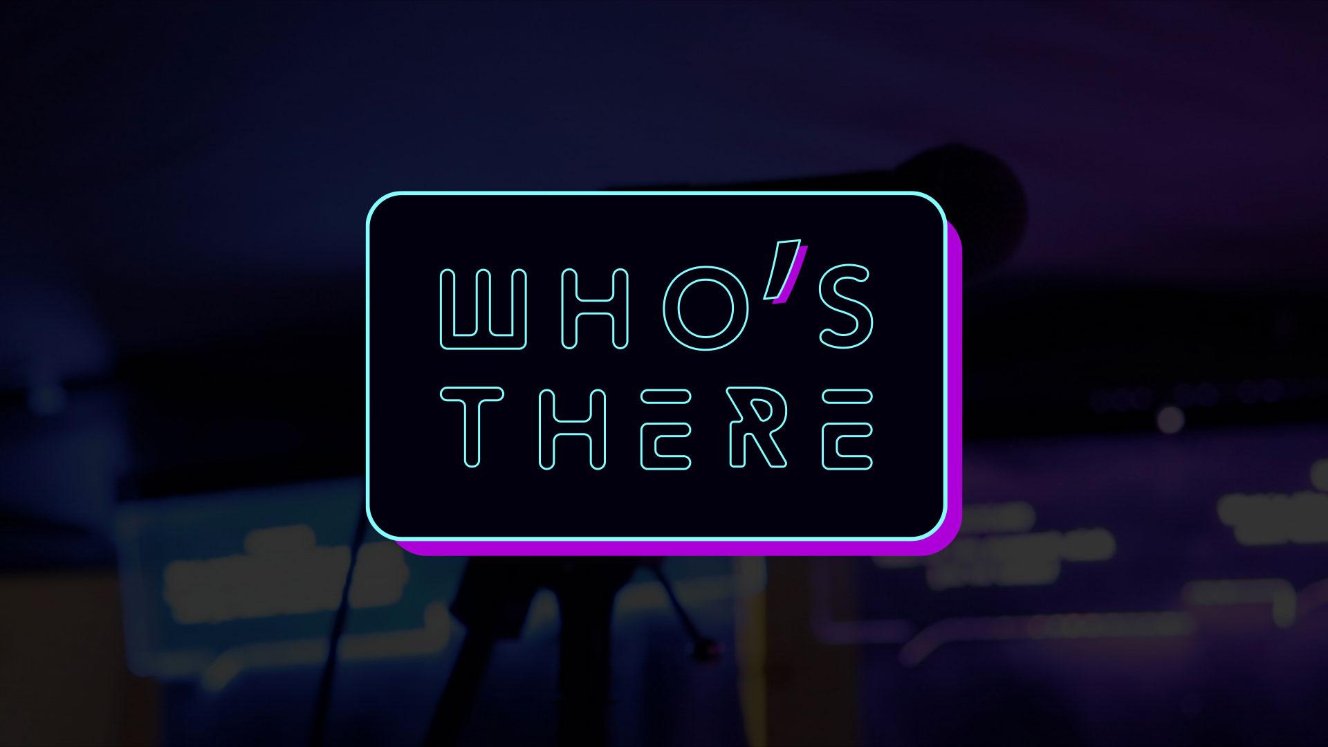 whosthere_00.jpg