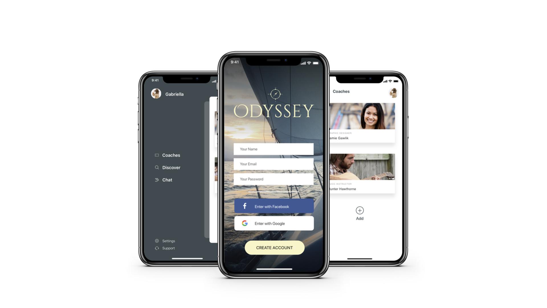 Odyssey Platform_product_overview.jpeg