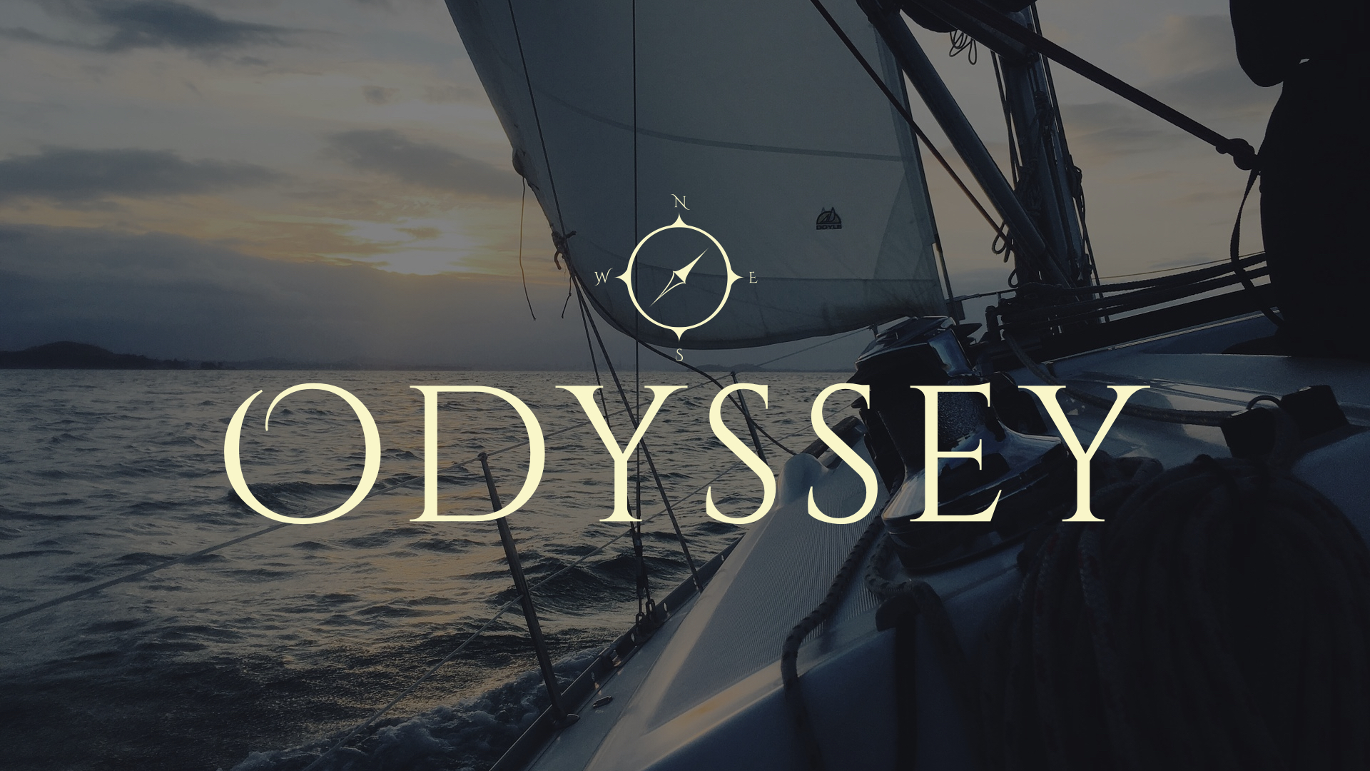 Odyssey Platform_opening_image.001.jpeg