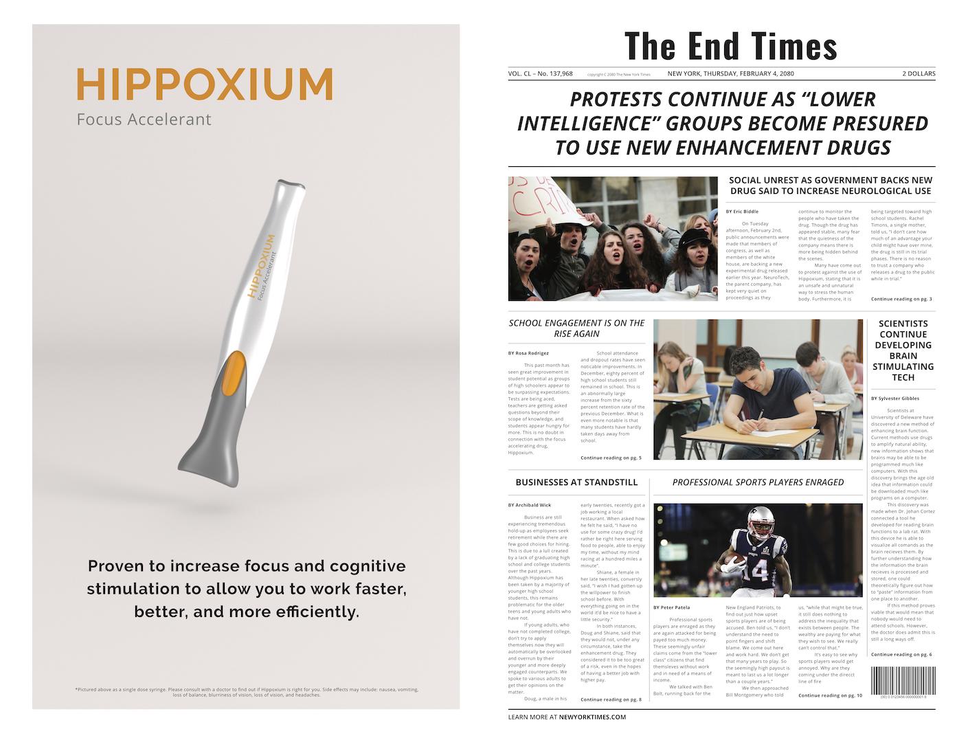 futuring_newpaper.jpg