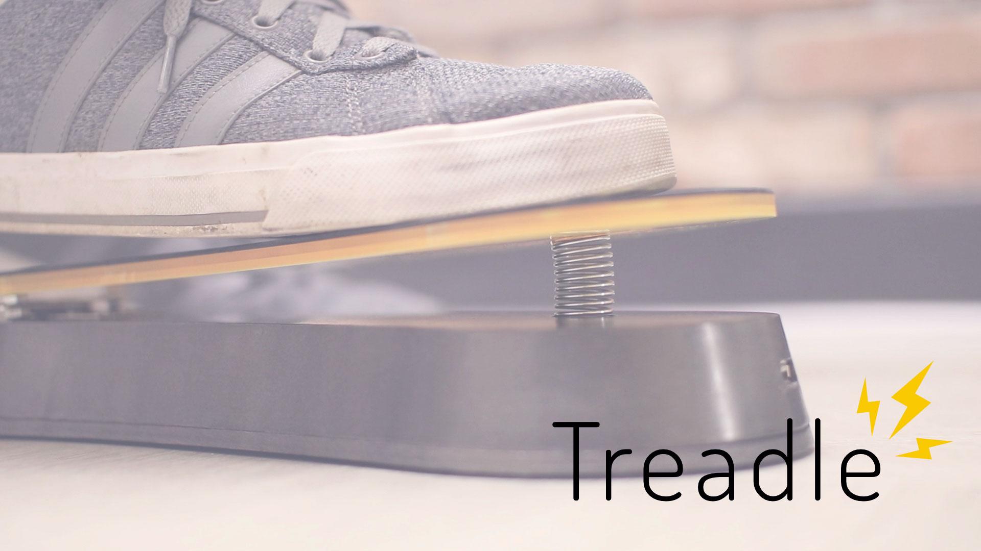 Treadle_title_forblog.jpg