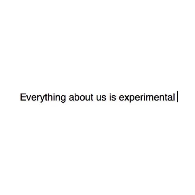 Experiment2.JPG
