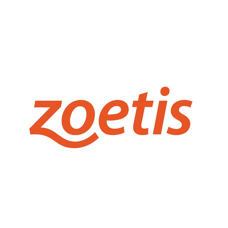 Zoetis.jpg