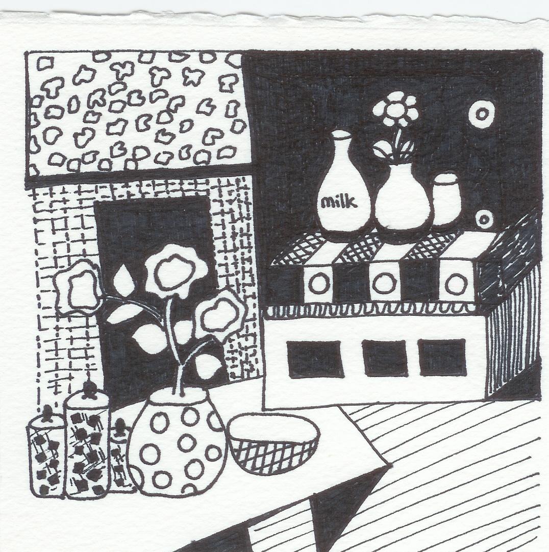 B&W ink 1.jpg