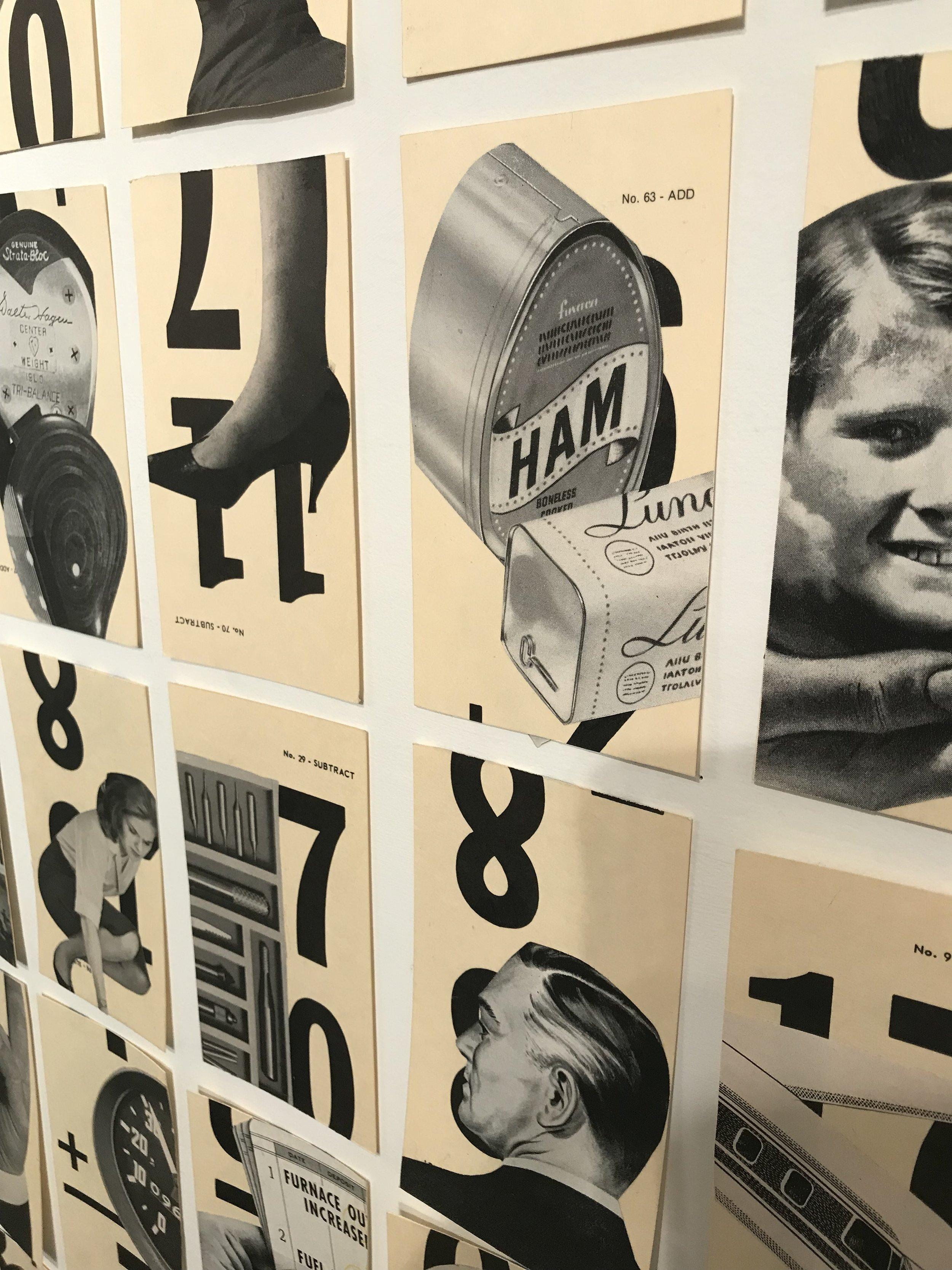 Bill Healy-Underground Gallery