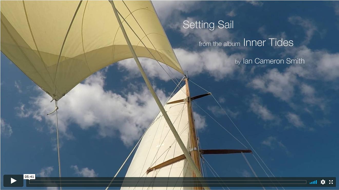 Setting Sail.png