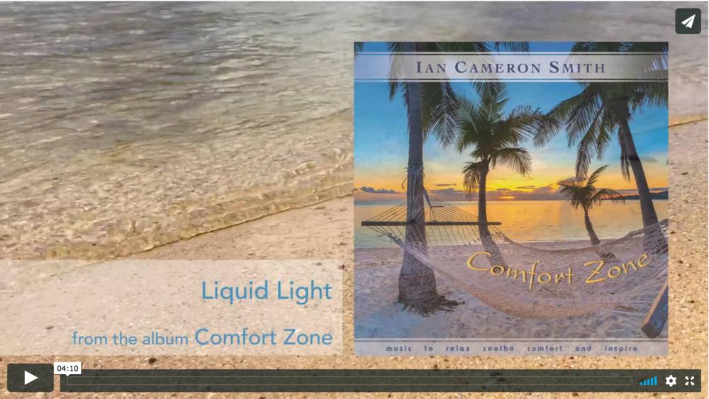 Liquid+Light.png