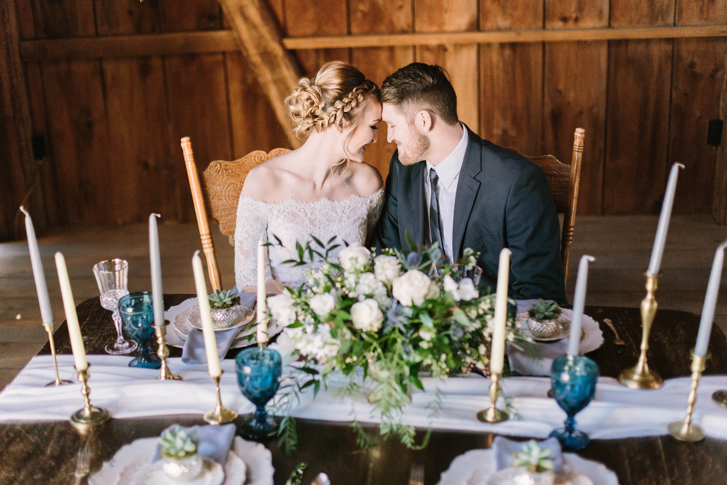 2017 Styled Shoot At The Pour Vineyard Veronica Young Photog-Final Gal-0093.jpg