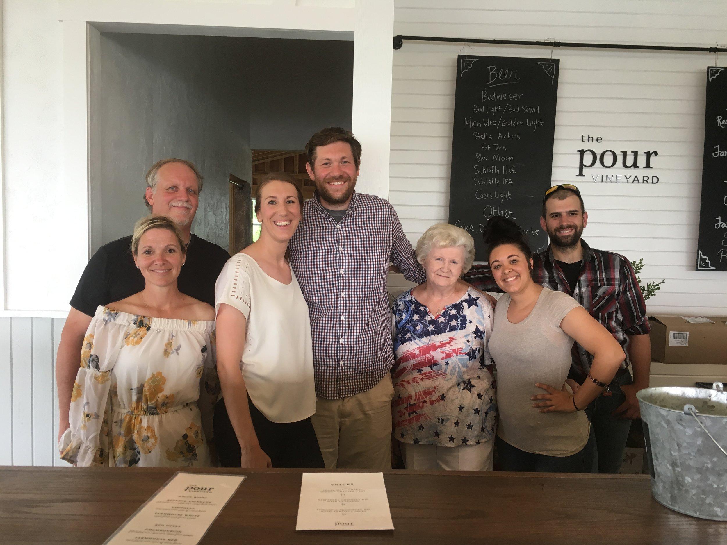 The-Pour-Vineyard