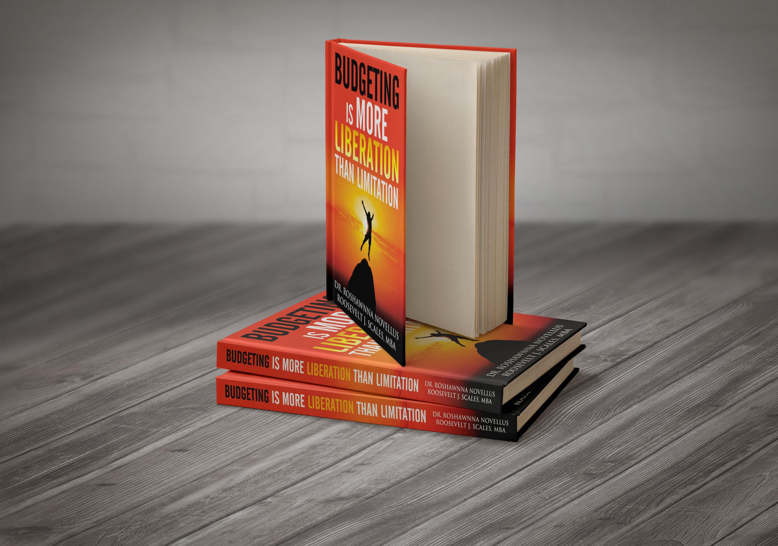 3D book-3.jpg