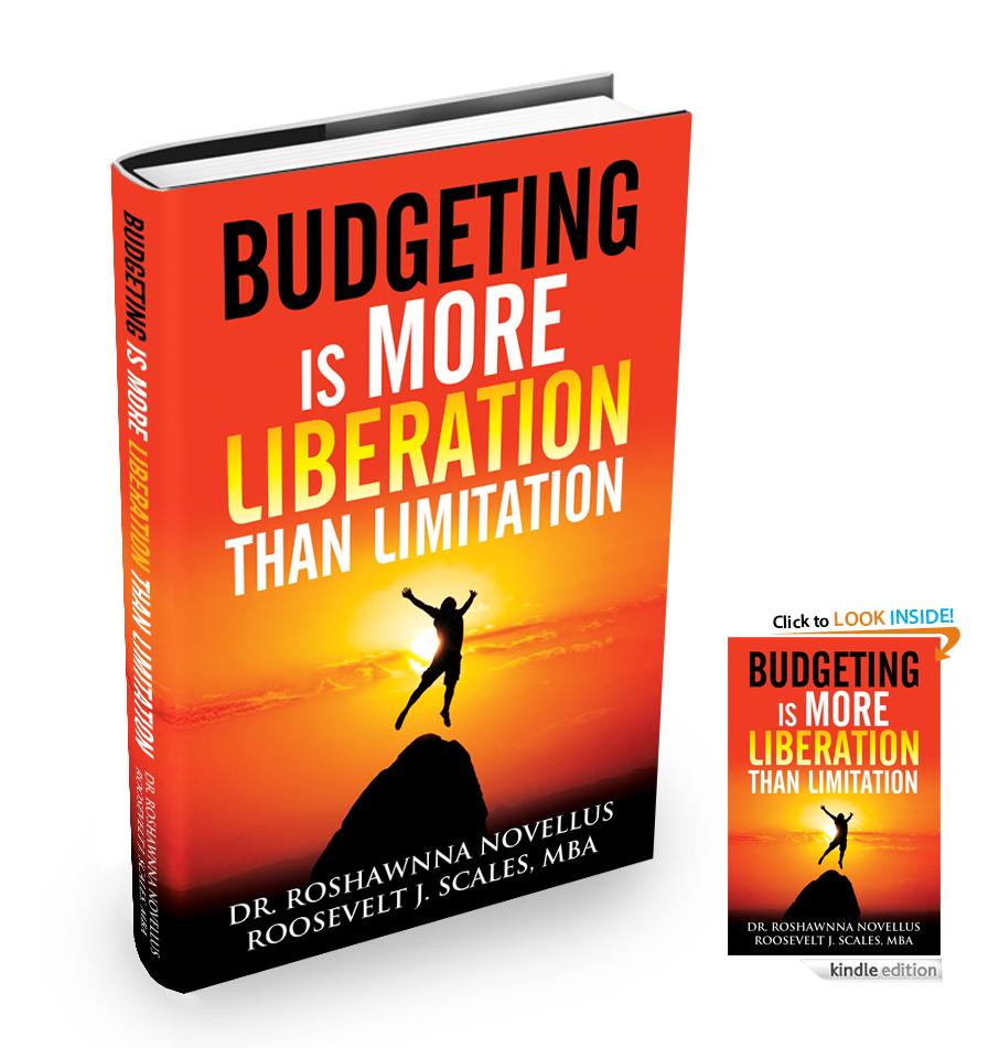 budgeting 16.jpg