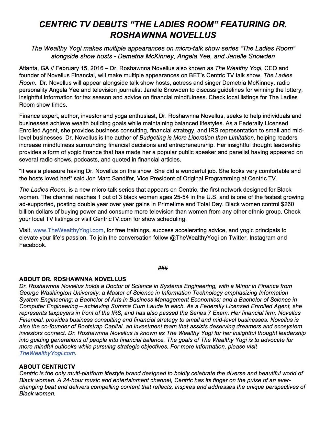 WealthyYogi Press Release The Ladies Room website image.jpg
