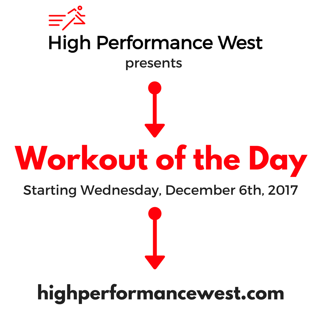Insta _ Workout of the Day.png