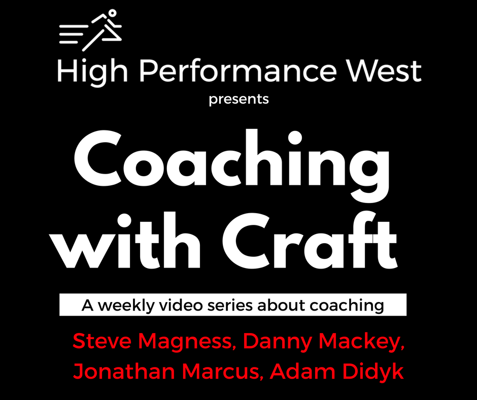 Coaching with Craft (1).png
