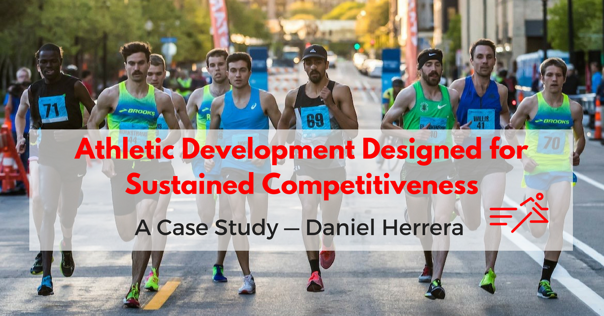 Athletic Development Designed for Sustained Competitiveness.png