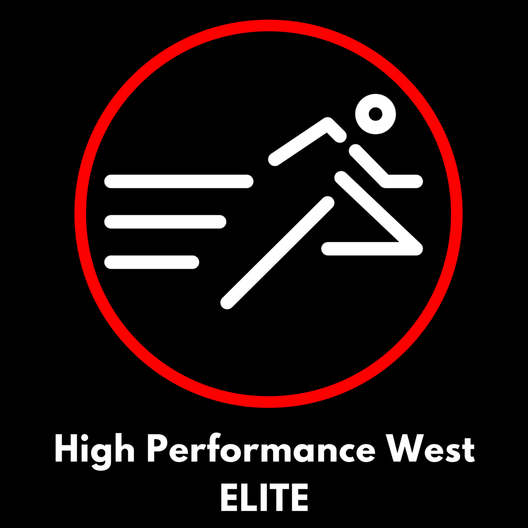 HPW ELITE _ Join High Performance West - Jan 5th, 2018.png