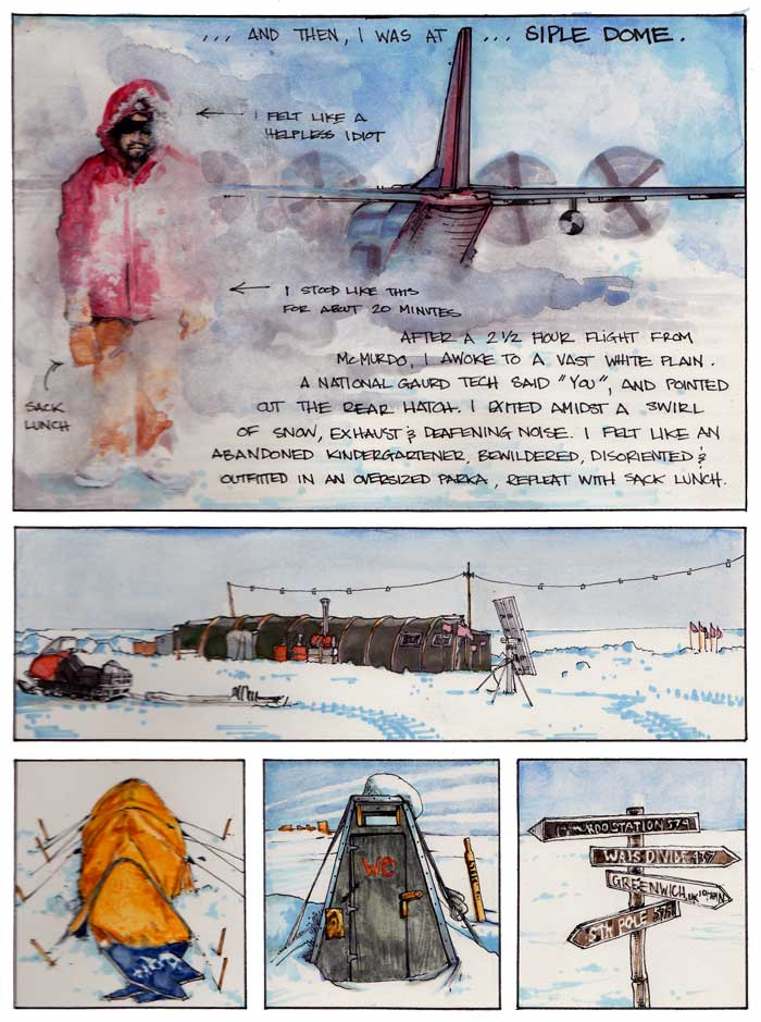 Erick's-Antarctica-Journal_0001_Clean.jpg
