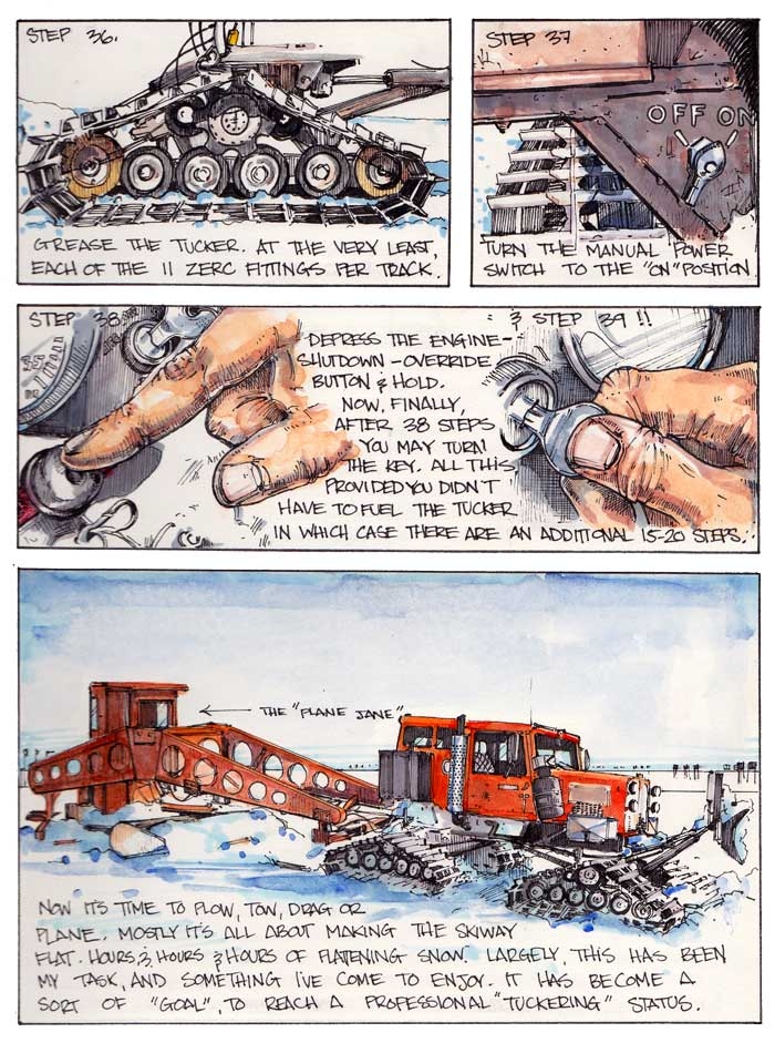Erick's-Antarctica-Journal_0007_Clean.jpg