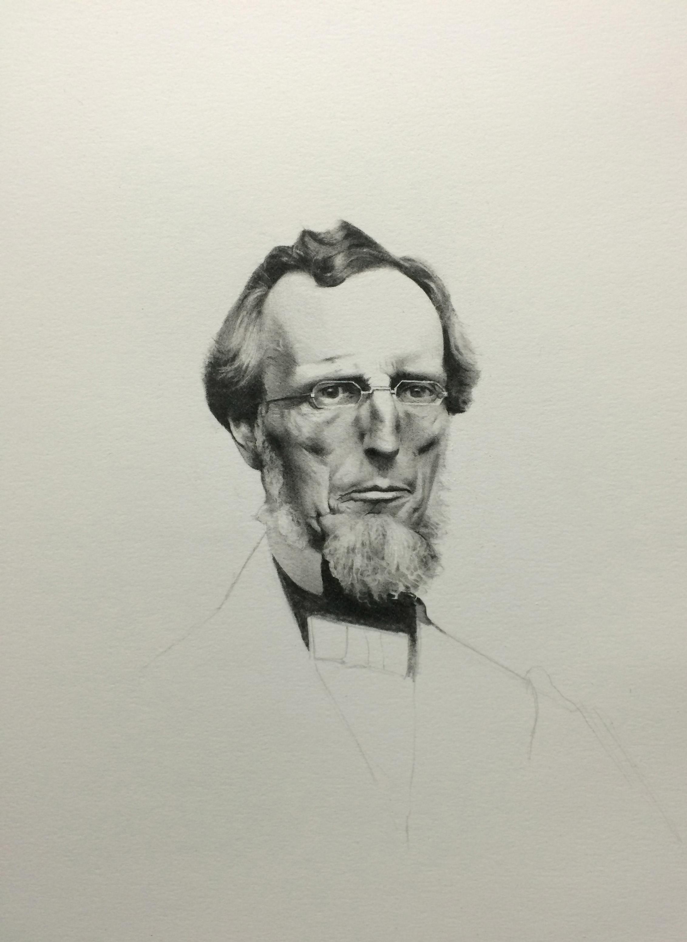 A.S.White Graphite on Paper.jpg