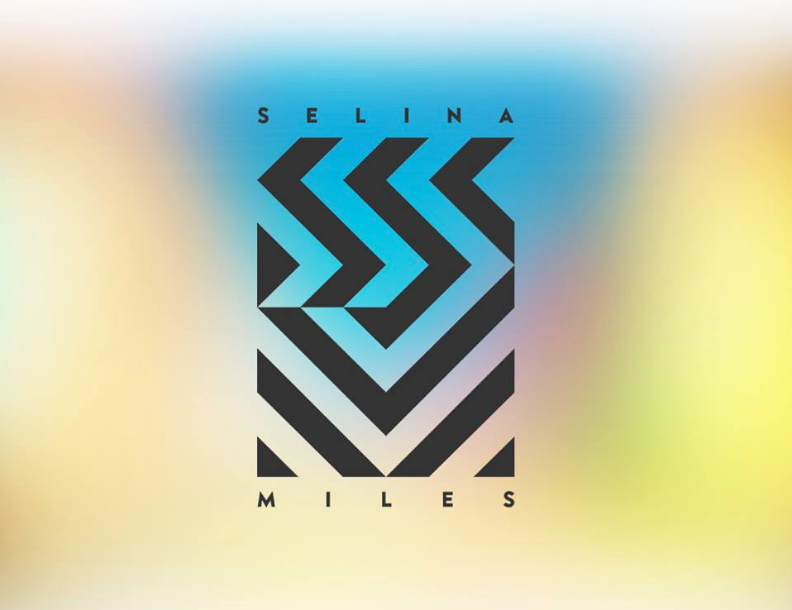 Selina Miles Social Media Plug