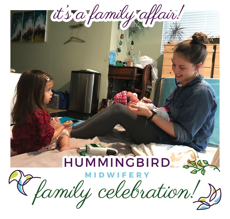 Hummingbird Celebration August 2019 Invitation (2).jpg