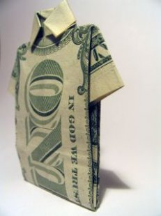 Money Shirt_20090828