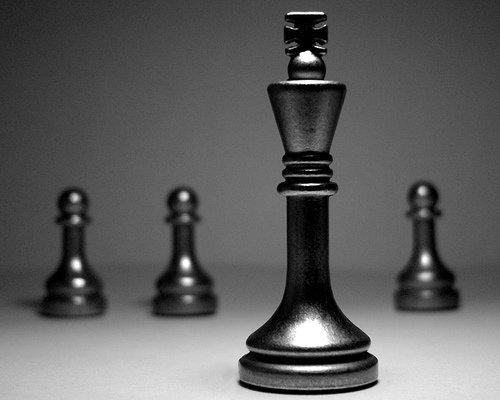 Chess Superiority_20090829