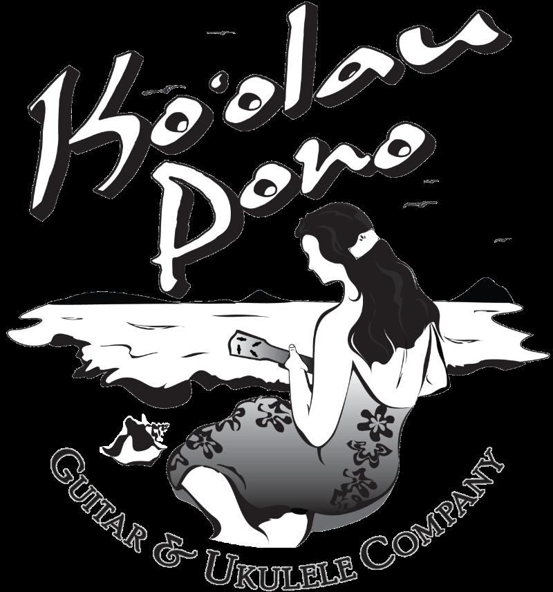 Ko'olau-Pono-Box-logo.png