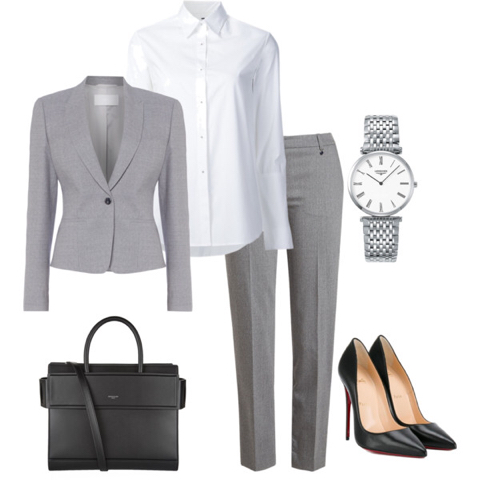 what-to-wear-at-an-interview
