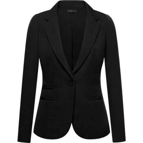 5-pieces-every-work-wardrobe-should-have